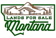 Lands for Sale Montana